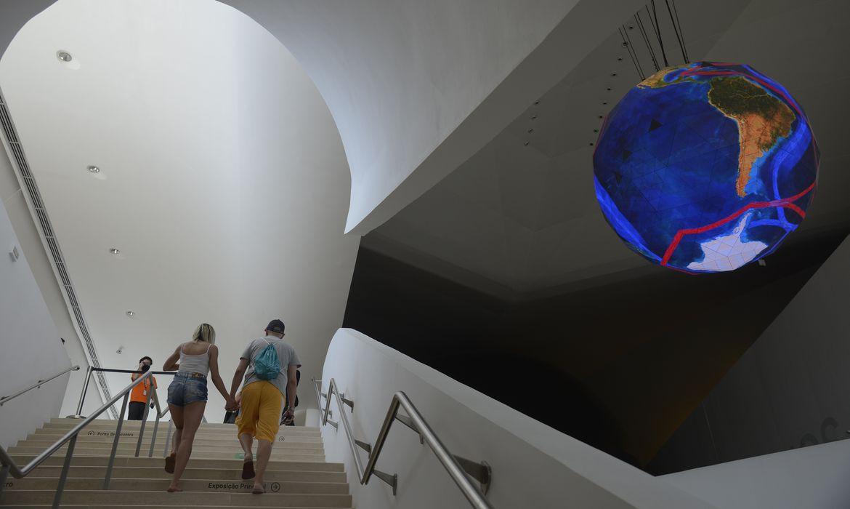 museu-do-amanha-ganha-premio-por-contribuicao-a-divulgacao-da-ciencia