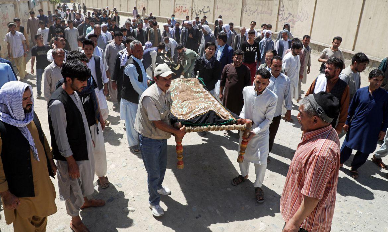 estados-unidos-atacam-militantes-do-estado-islamico-em-cabul