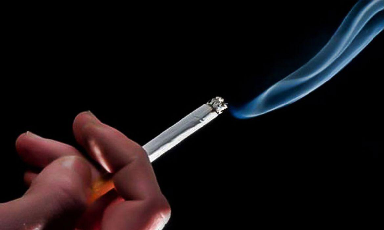 cartilha-auxilia-profissionais-de-saude-no-combate-ao-tabagismo