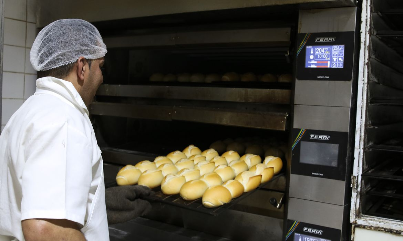 termina-amanha-prazo-para-microempreendedores-regularizarem-dividas