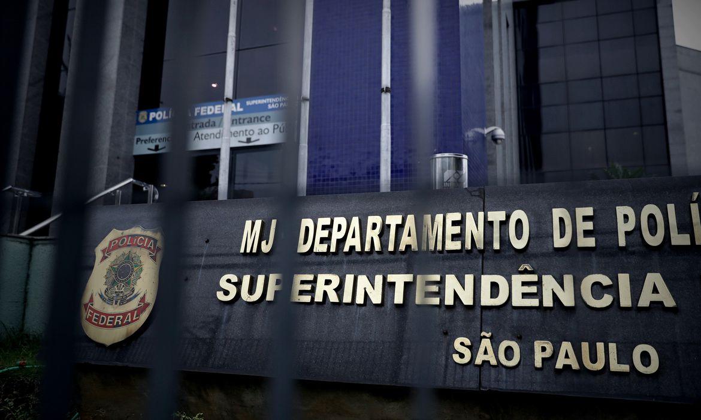 pf-deflagra-operacao-contra-o-trafico-de-drogas-em-sao-paulo