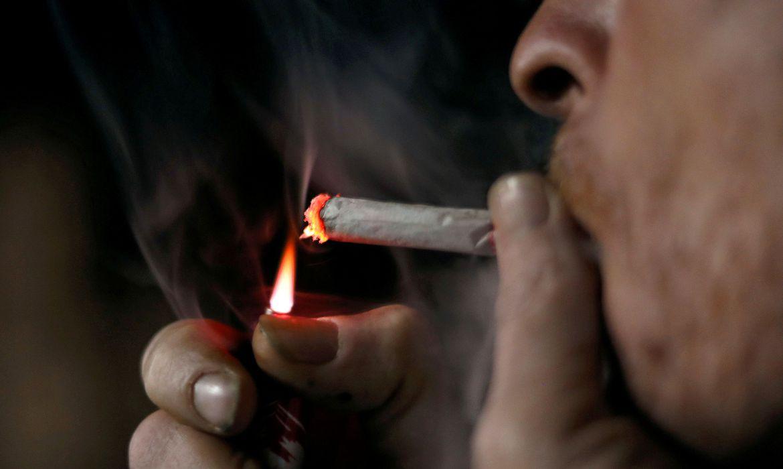cartilha-da-fundacao-do-cancer-ajuda-fumantes-a-largar-o-vicio