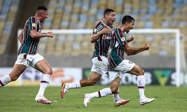 fluminense-derrota-bahia-e-se-afasta-do-z4-do-brasileiro