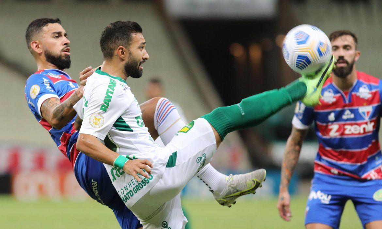 fortaleza-e-cuiaba-nao-passam-do-0-a-0-no-brasileiro