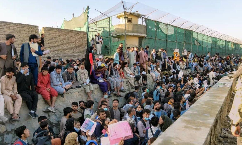 talibas-declaram-emirado-islamico-do-afeganistao-como-nacao-livre