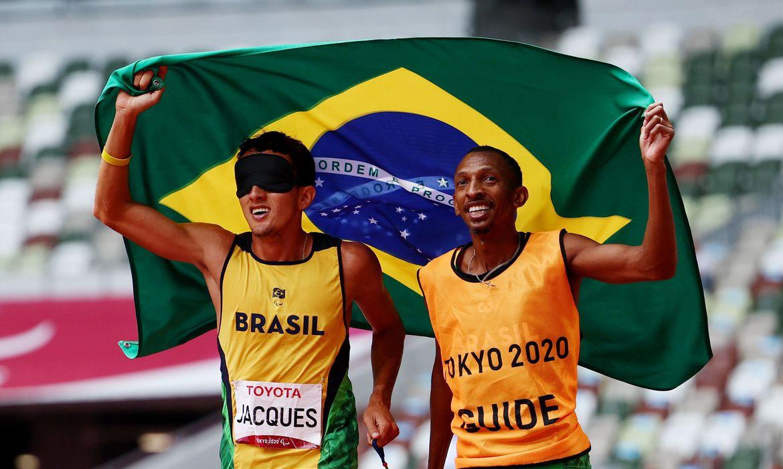 brasil-conquista-100a-medalha-de-ouro-na-historia-das-paralimpiadas
