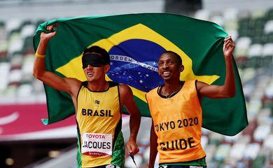 brasil-encerra-jogos-paralimpicos-com-melhor-campanha-da-historia