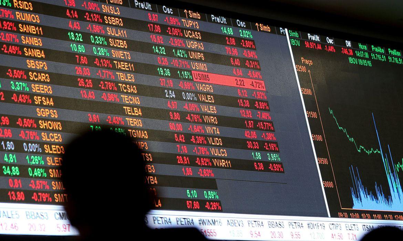 bolsa-cai-pelo-segundo-dia-e-perde-2,48%-em-agosto