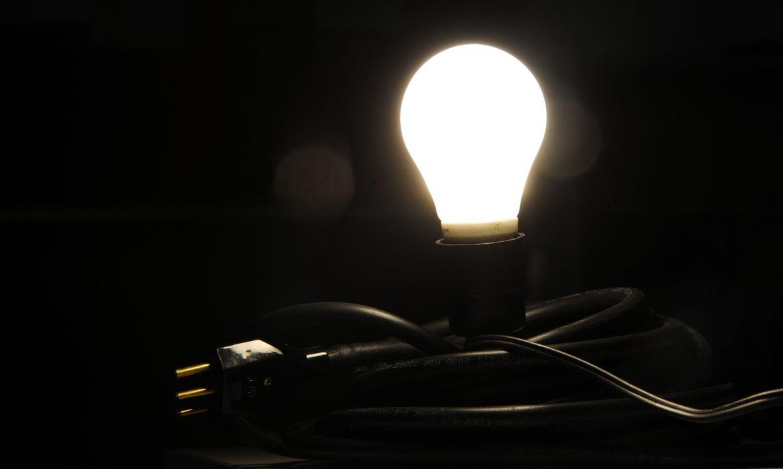 aneel-cria-nova-bandeira-tarifaria,-e-conta-de-luz-fica-mais-cara