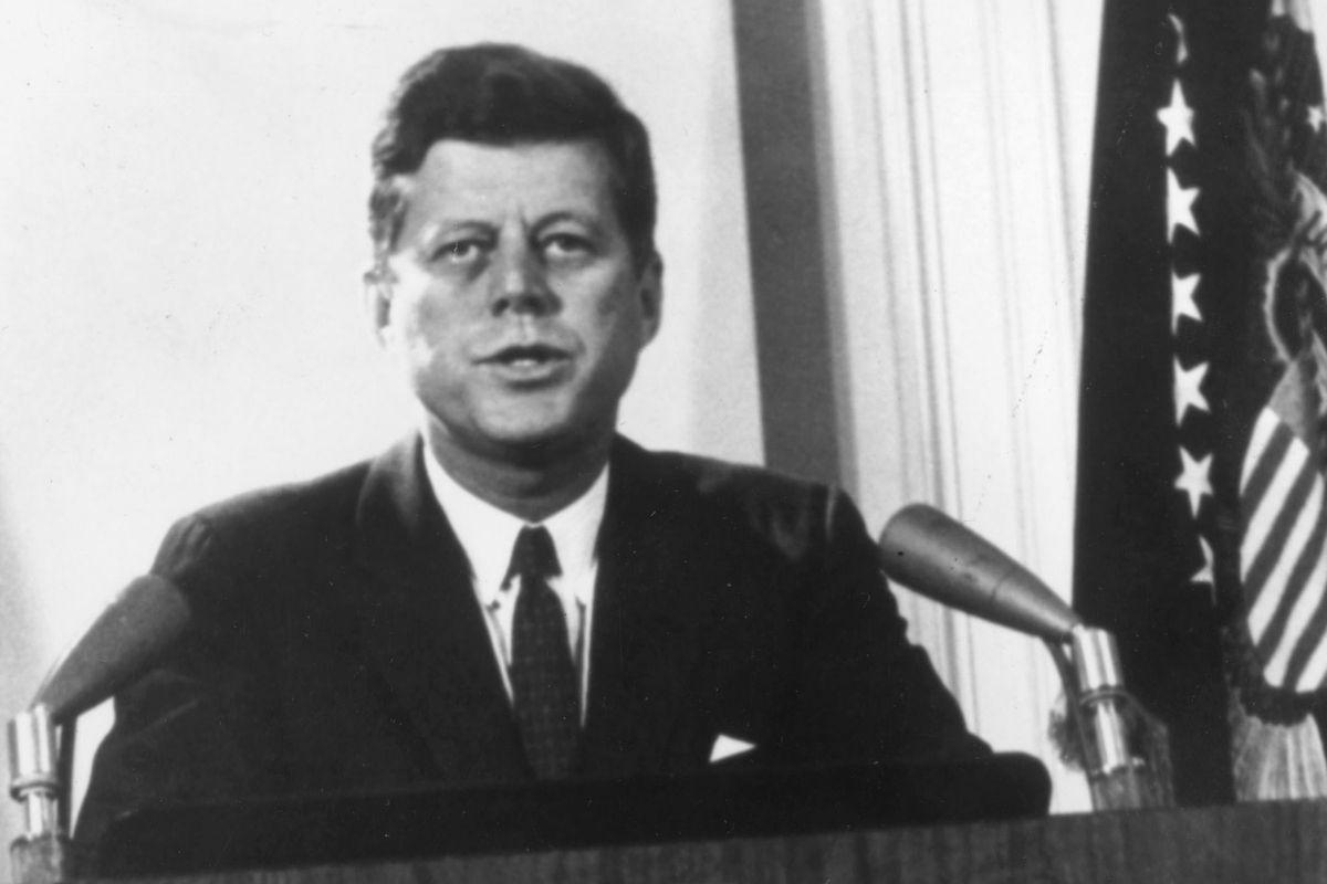 """A 60 anos do frustrado """"Plano Marshall"""""""