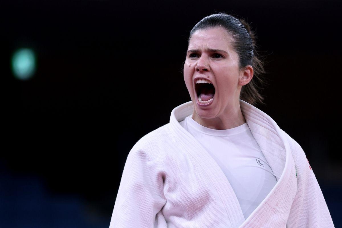 alana-maldonado-conquista-ouro-e-meg-emmerich-fica-com-bronze-no-judo