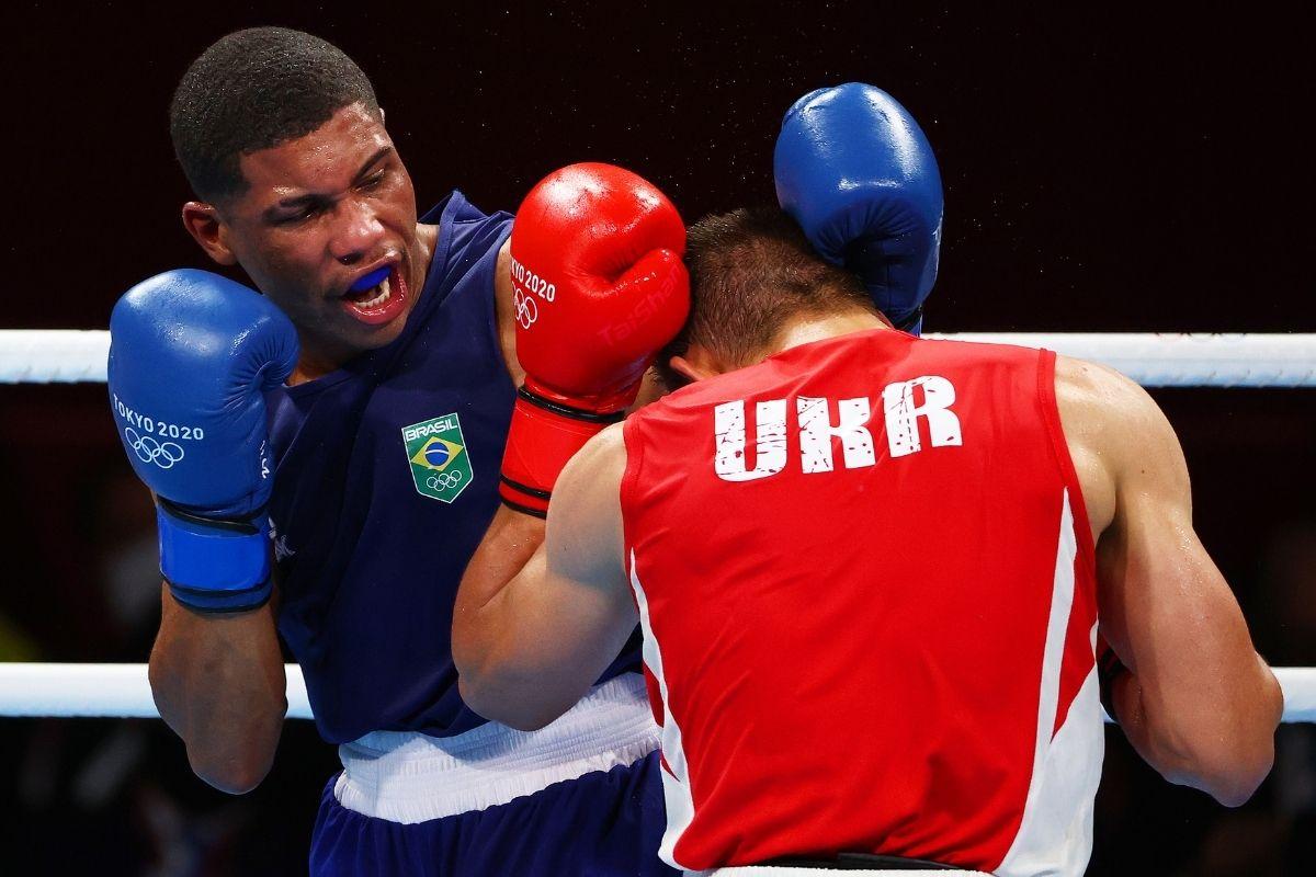 boxeador-hebert-conceicao-conta-os-desafios-do-ouro-olimpico