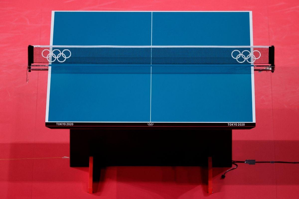 brasil-garante-ao-menos-duas-medalhas-no-tenis-de-mesa-em-toquio