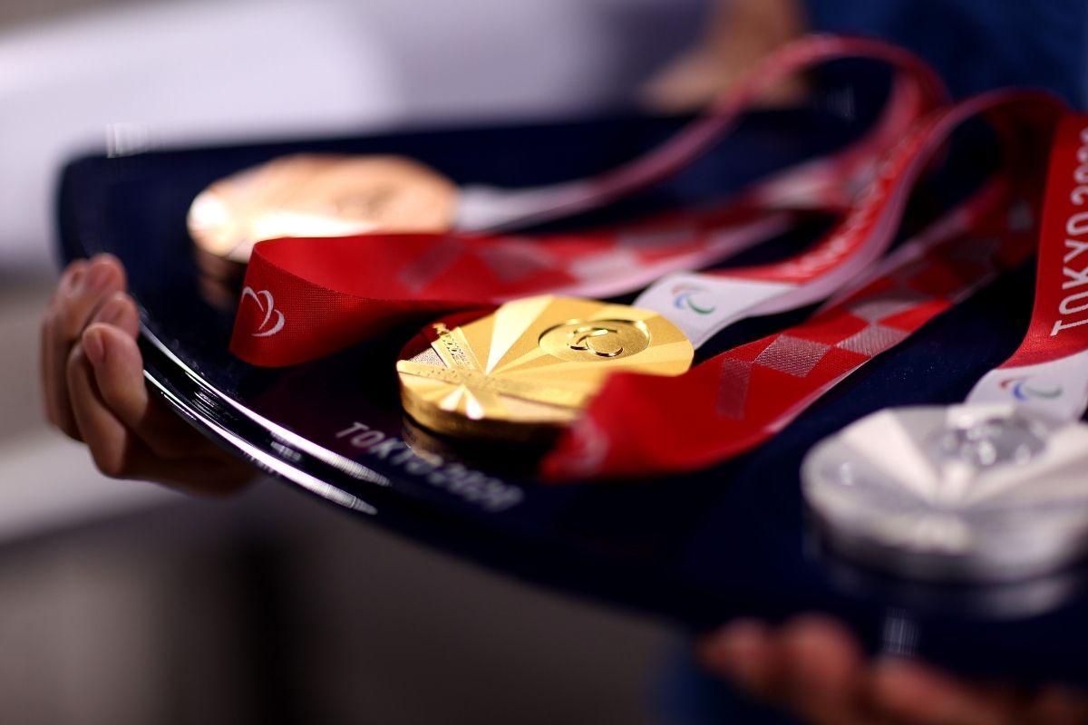 brasil-garante-mais-nove-medalhas-nas-paralimpiadas-de-toquio