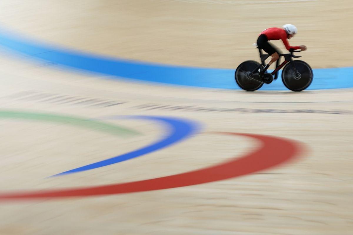brasil-nao-se-classifica-para-finais-do-ciclismo-de-perseguicao