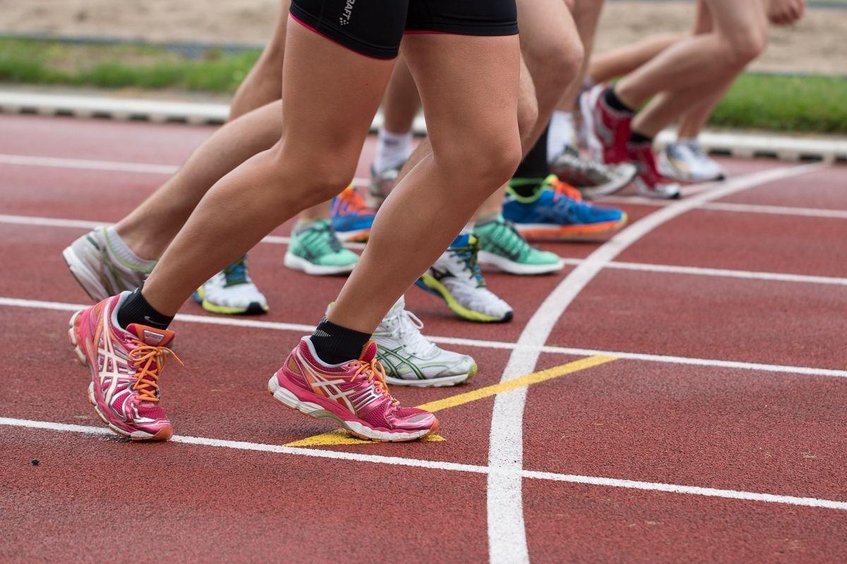 COB anuncia cancelamento de Jogos da Juventude deste ano