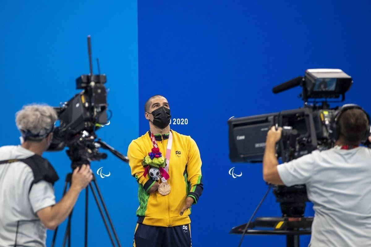 daniel-dias-fatura-mais-um-bronze-e-chega-a-26-medalhas-paralimpicas