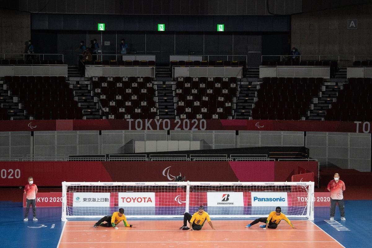 eua-derrotam-brasil-no-goalball-masculino-na-paralimpiada