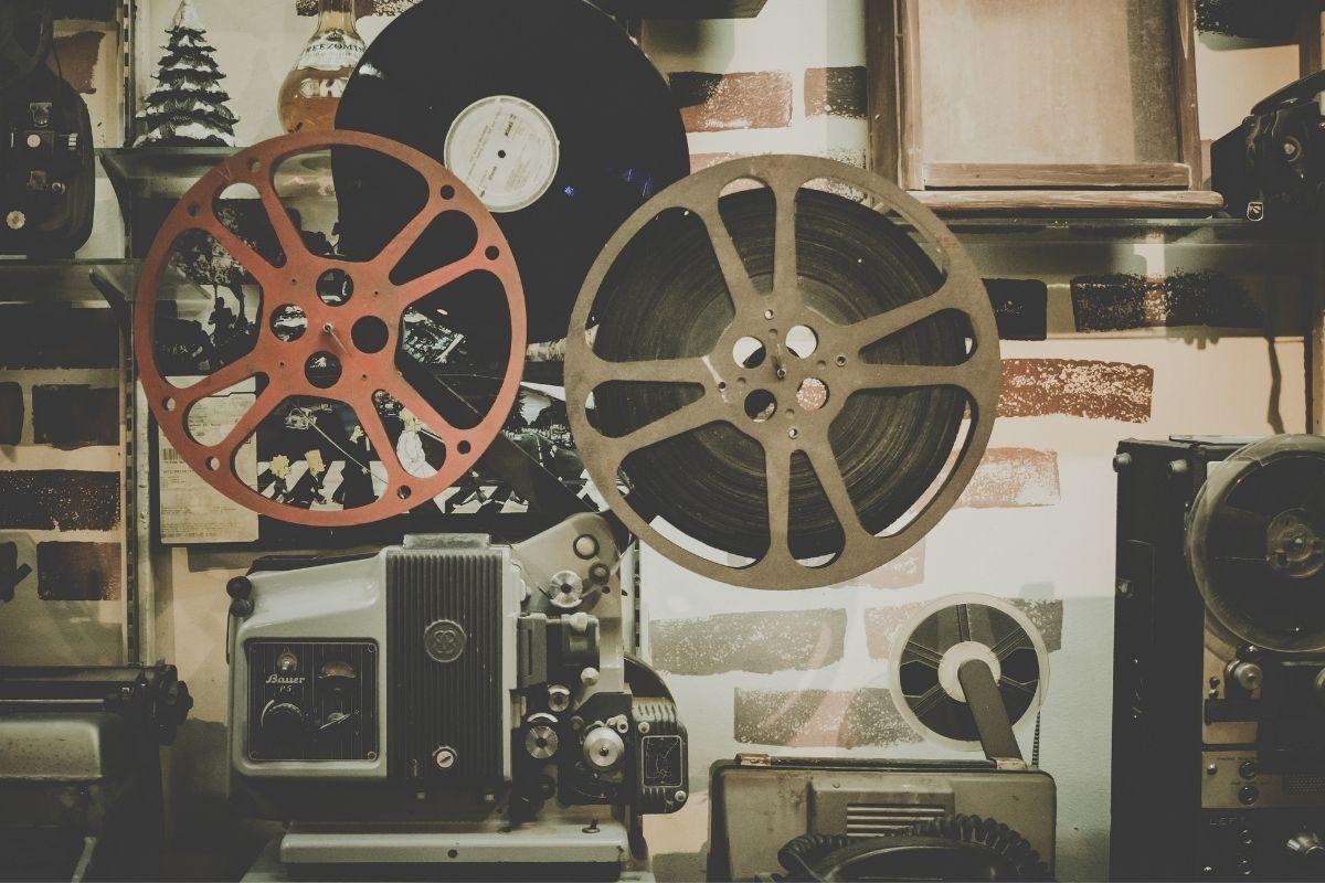Festival Cine Inclusão recebe inscrições até o dia 30 de agosto