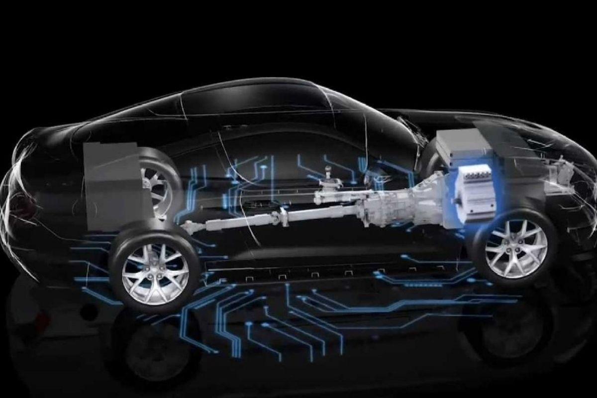 inmetro-tera-laboratorio-de-teste-de-baterias-para-carros-eletricos