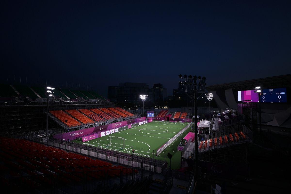 futebol-de-5-em-busca-do-penta-e-do-cartel-limpo-no-japao