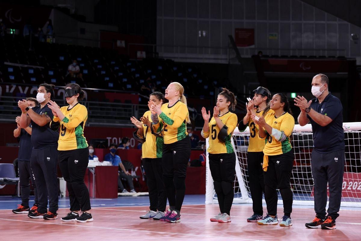 goalball-feminino-perde-para-os-eua-na-estreia-em-toquio-2020