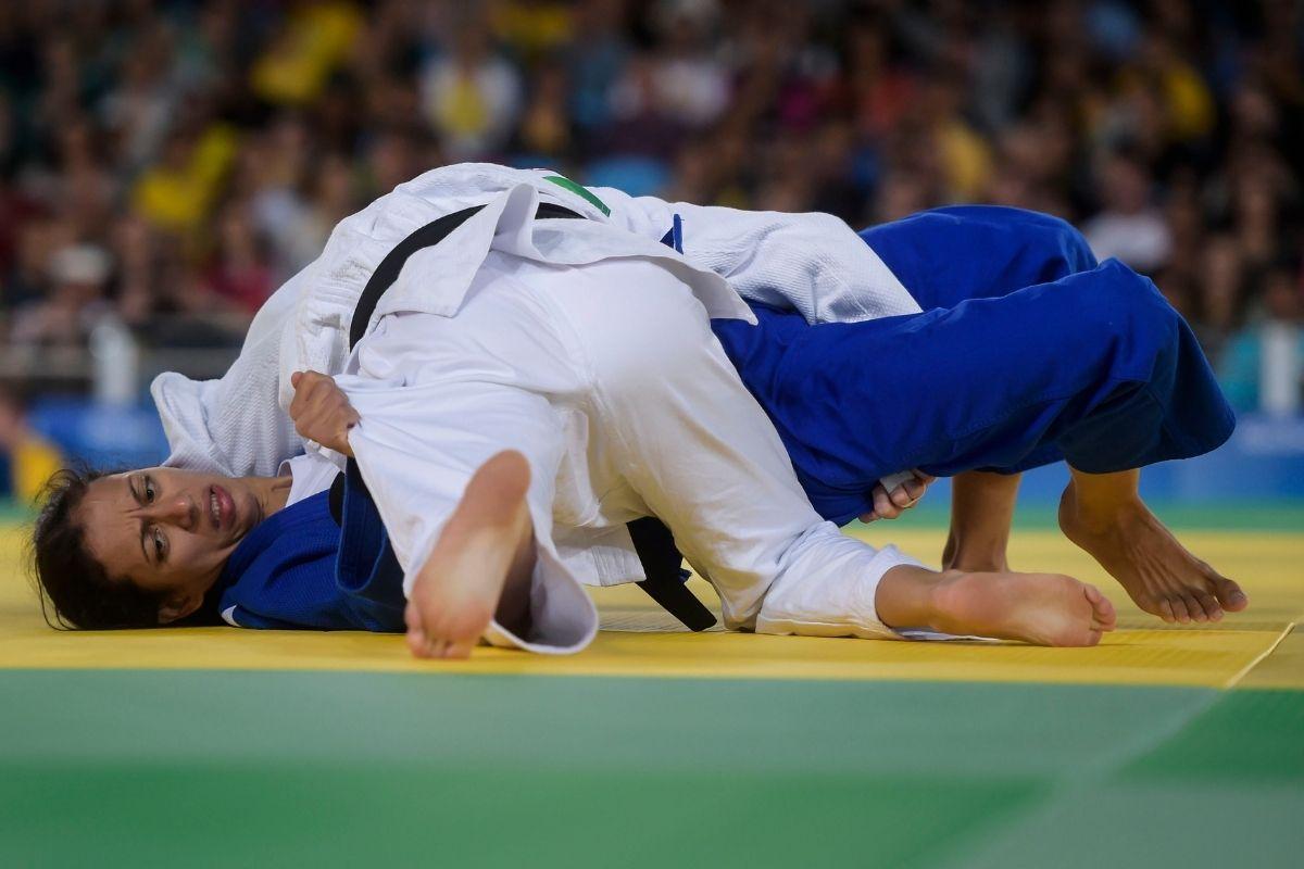 judoca-lucia-araujo-ganha-bronze-em-toquio-2020