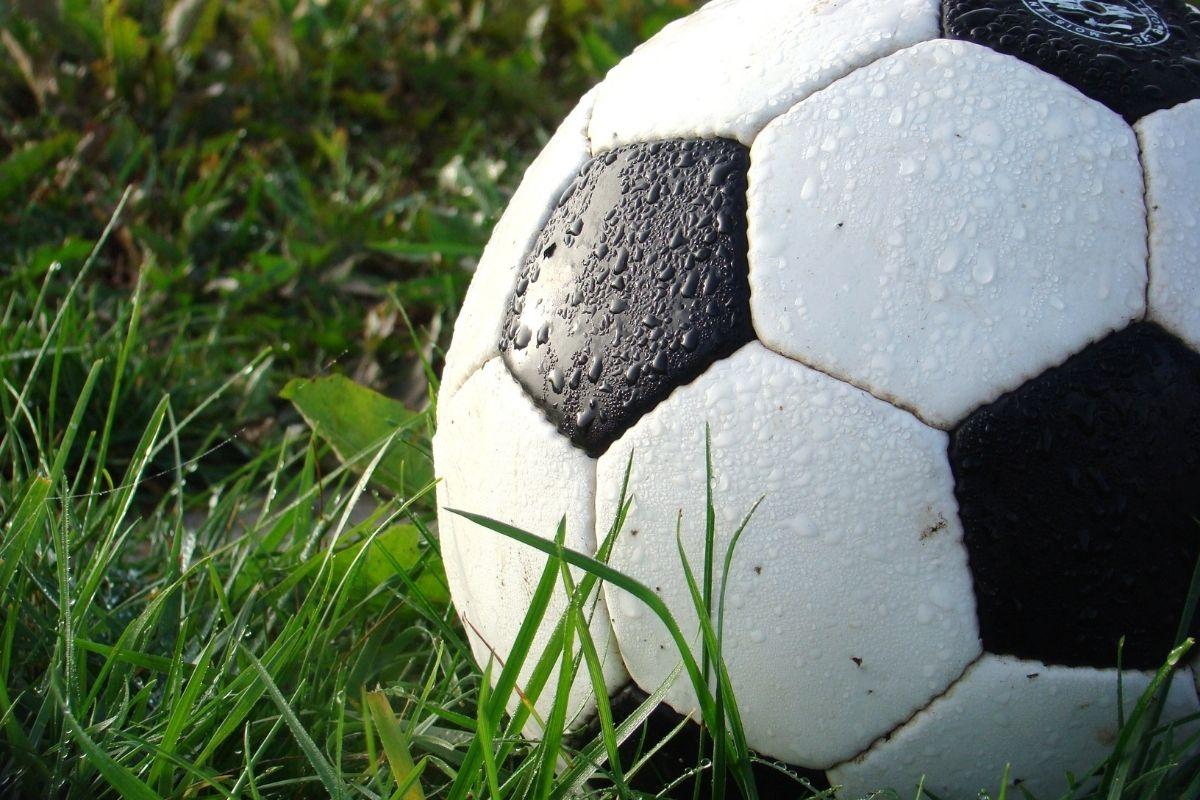 confira-os-resultados-de-quinta-feira-(23)-no-futebol