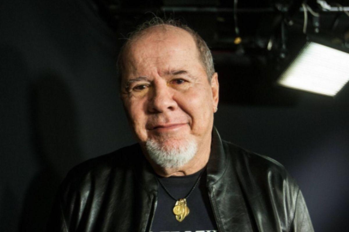 Morre o publicitário Duda Mendonça, aos 77 anos