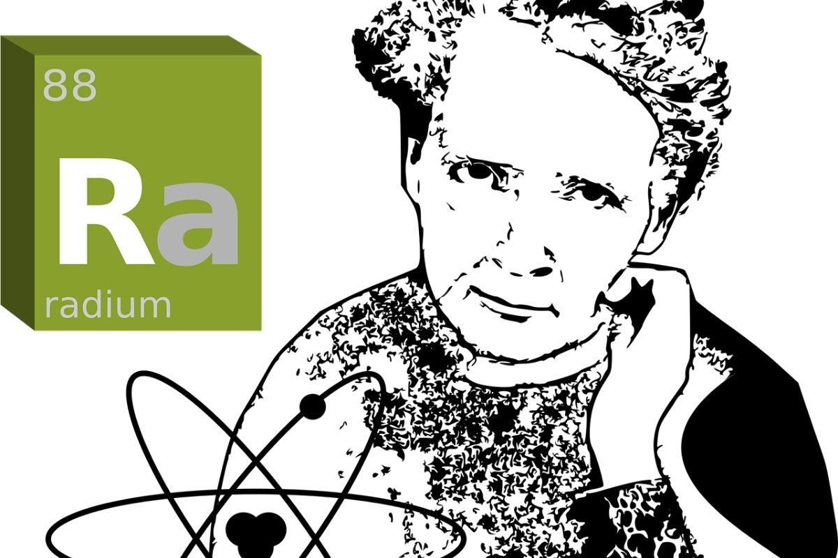 Museu da Energia de Itu recebe exposição sobre a cientista Marie Curie