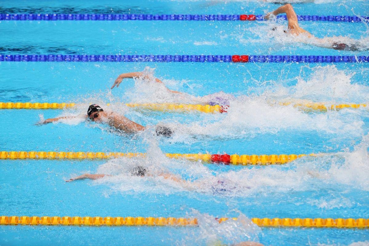 brasil-tera-seis-nadadores-nas-finais-de-quinta-feira-em-toquio