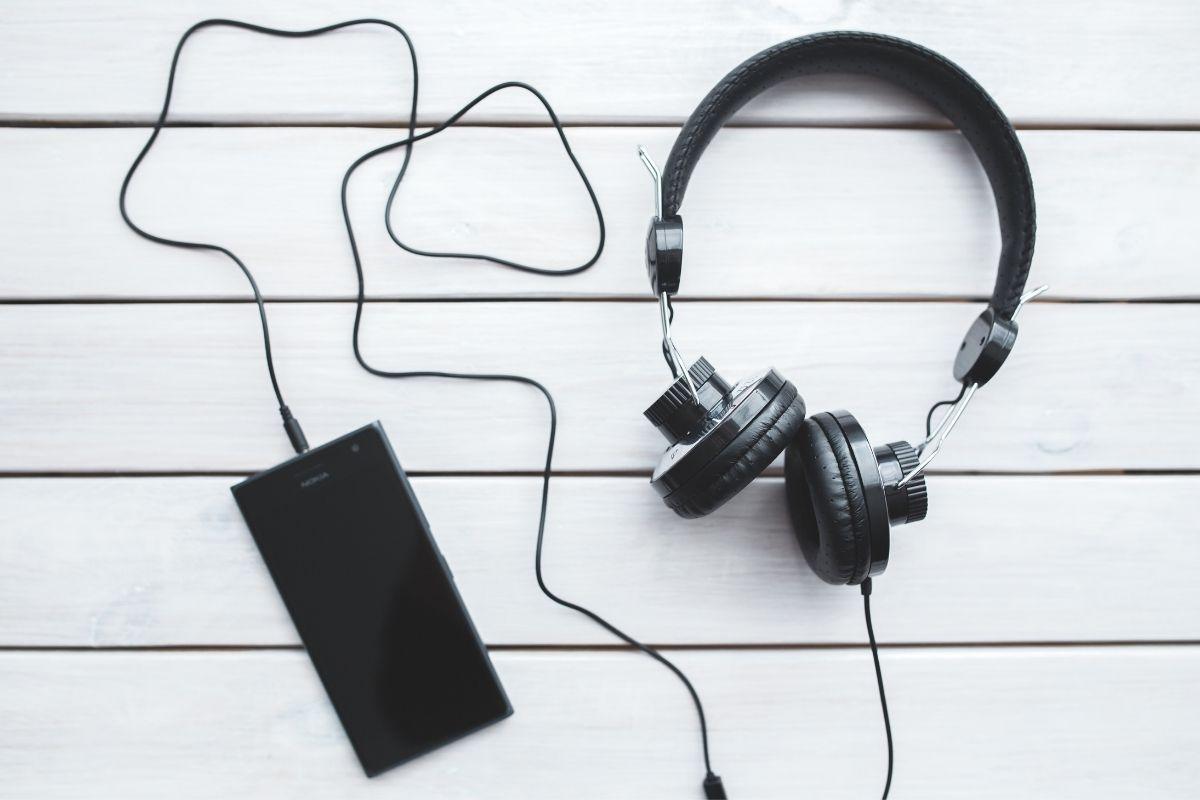 O mercado da música renasce das cinzas