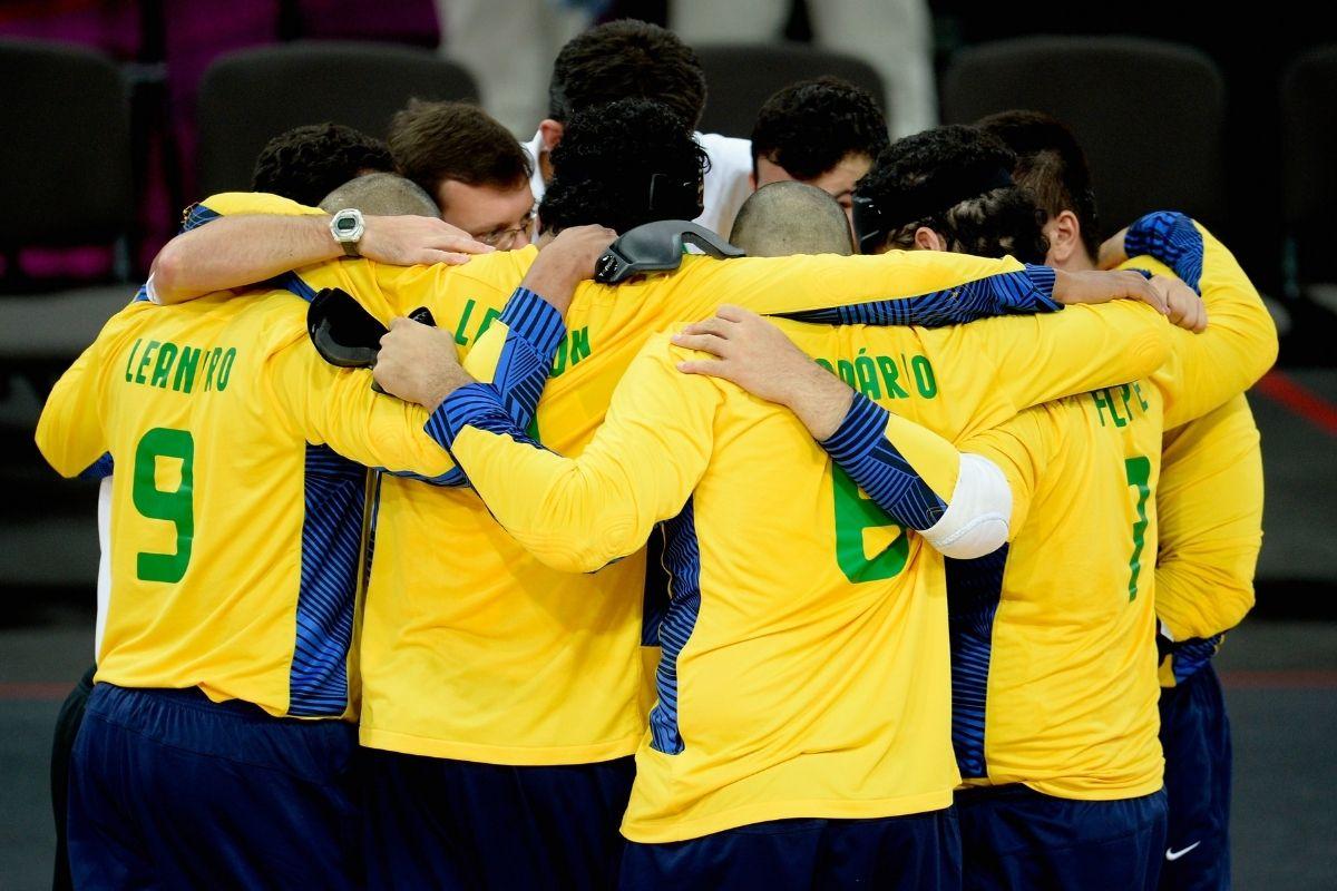 paralimpiada-brasil-goleia-lituania-na-estreia-do-goalball-masculino