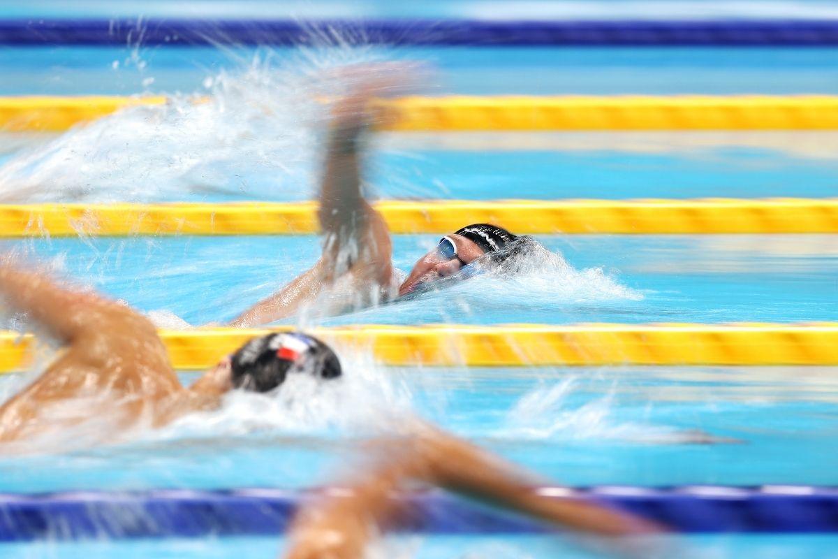 paralimpiada-brasil-tem-seis-nadadores-nas-finais-de-sexta-feira