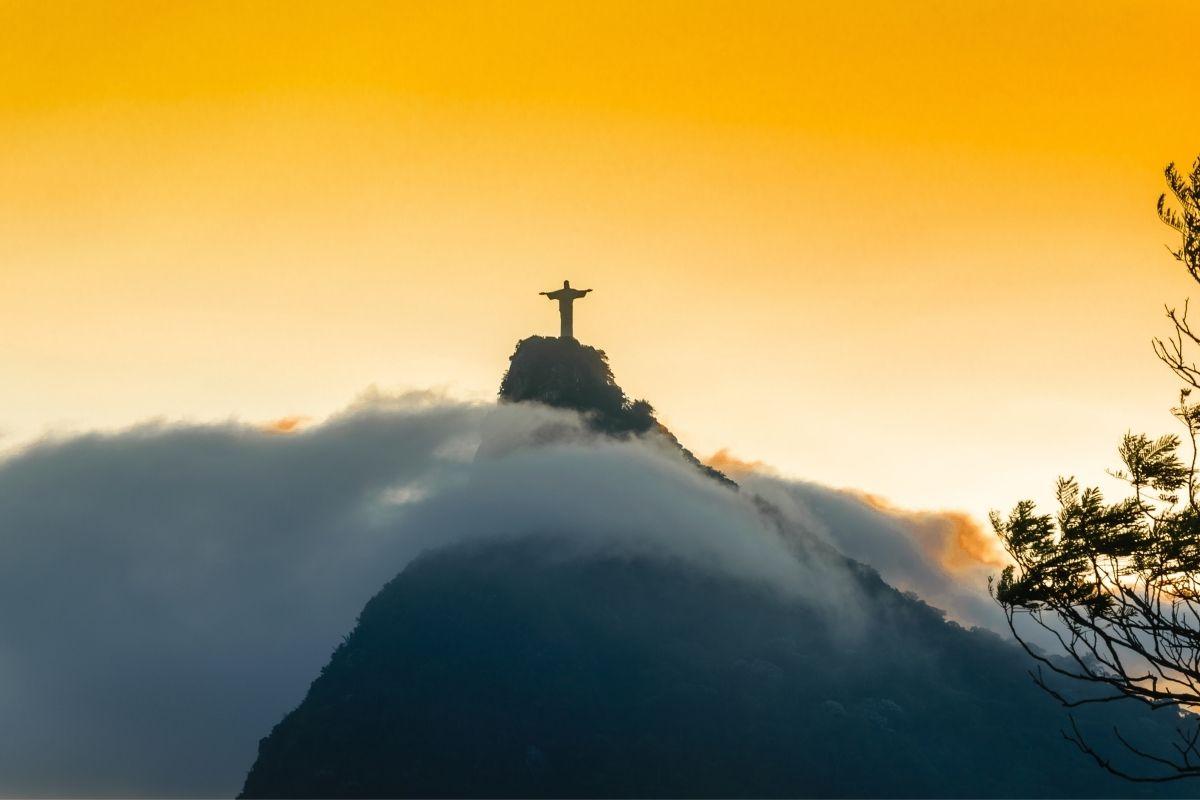 Prédio com acervo da Funarte no Rio é interditado por problemas estruturais