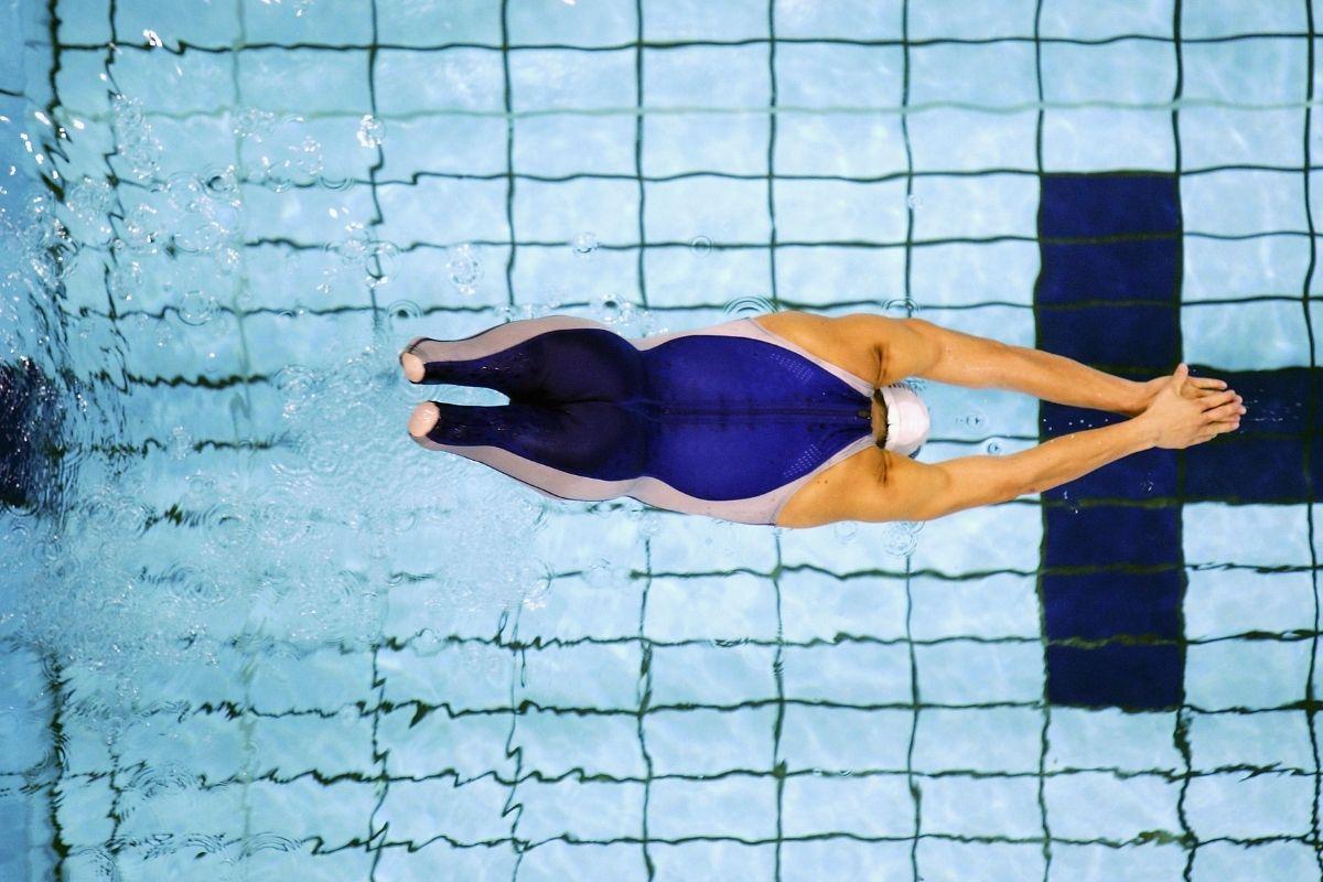 Prefeito de Hamamatsu libera treino de atletas paralímpicos do Brasil