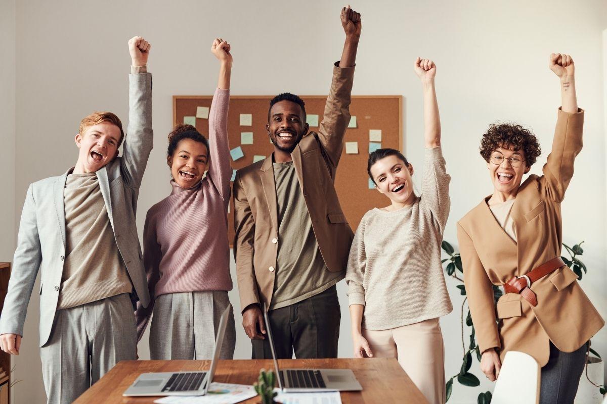 Prêmio de inovação em políticas de juventude anuncia vencedores