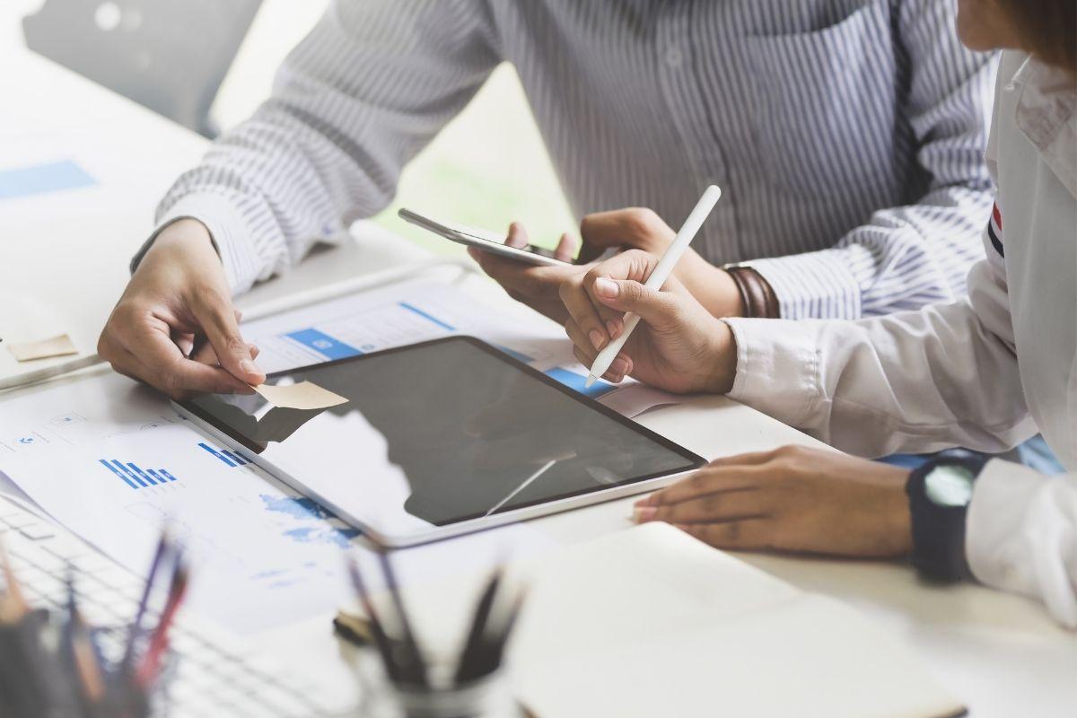 Programa Ideiaz vai apoiar 450 projetos de negócios em fase inicial