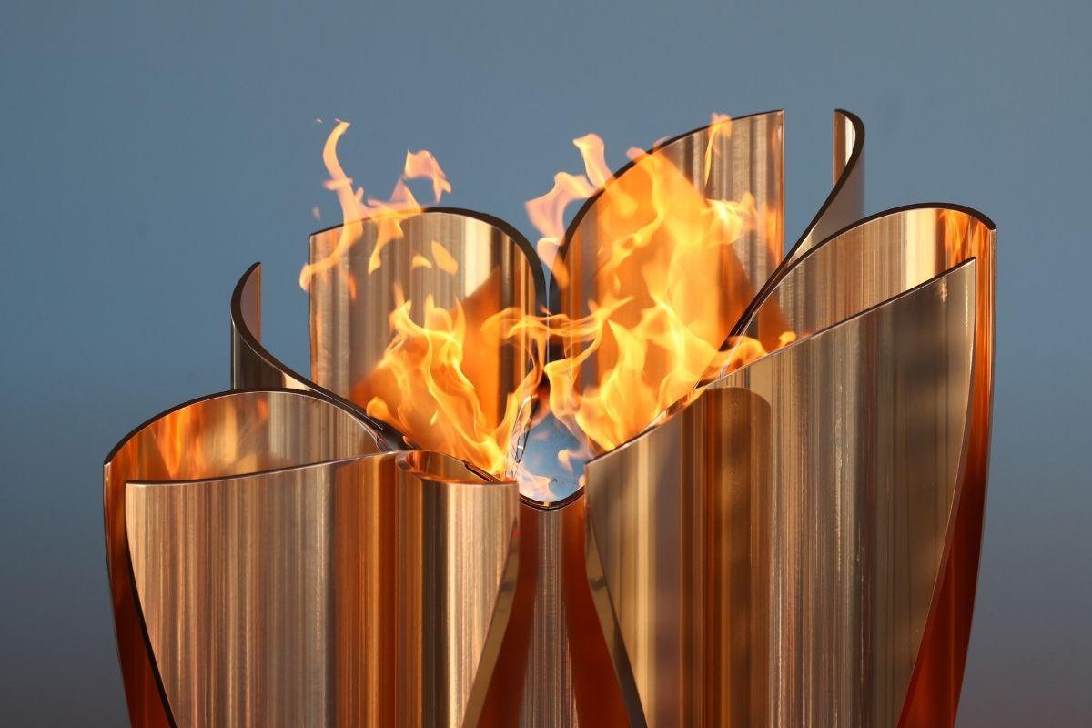 quarto-dia-dos-jogos-paralimpicos-foi-de-podios-para-o-brasil