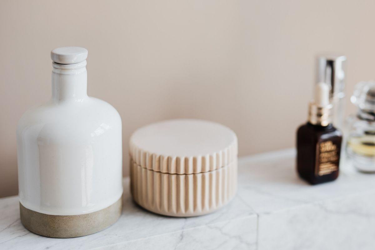Shampoo antirresíduo saiba quando e como usar!