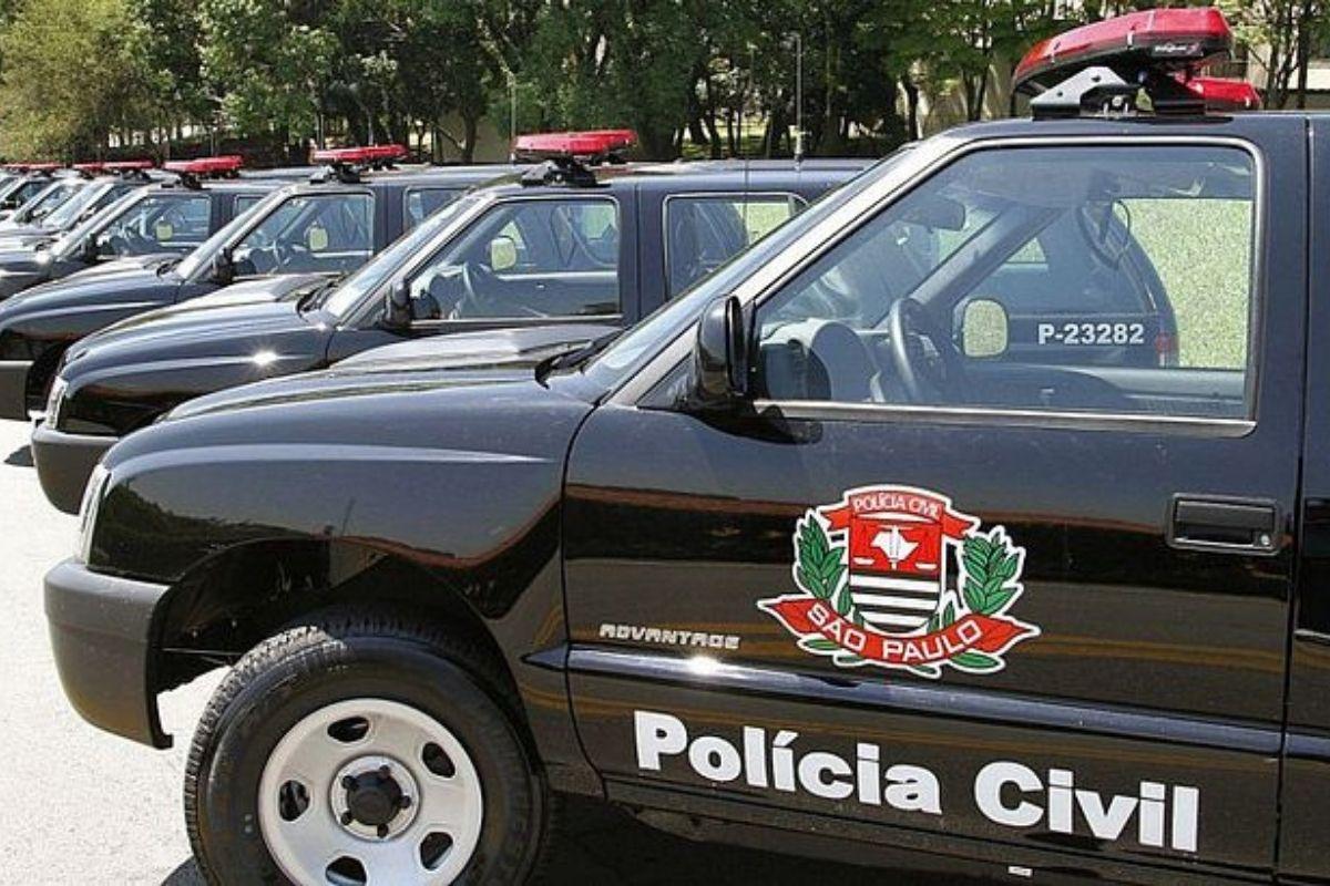 SP polícia resgata 46 pessoas mantidas por clínica em cárcere privado