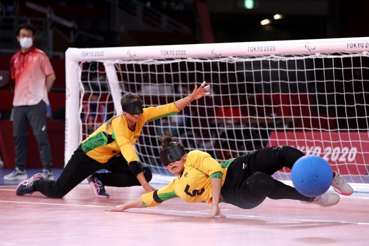 paralimpiada:-brasil-perde-para-o-japao-e-fica-em-quarto-no-goalball