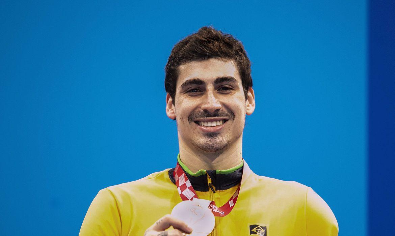 paralimpiada:-talisson-glock-fatura-bronze-na-natacao-nos-100m-livre