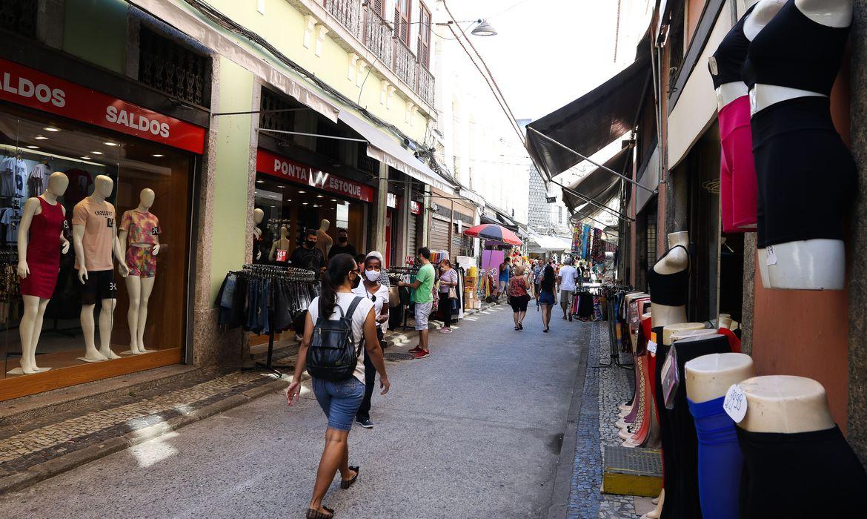 governo-do-rio-prorroga-medidas-restritivas-ate17-de-setembro