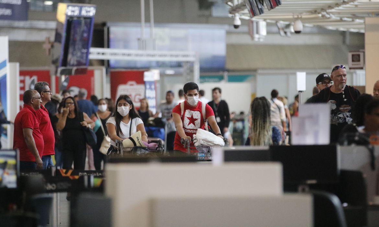 cartilha-ajuda-consumidores-na-relacao-com-empresas-aereas