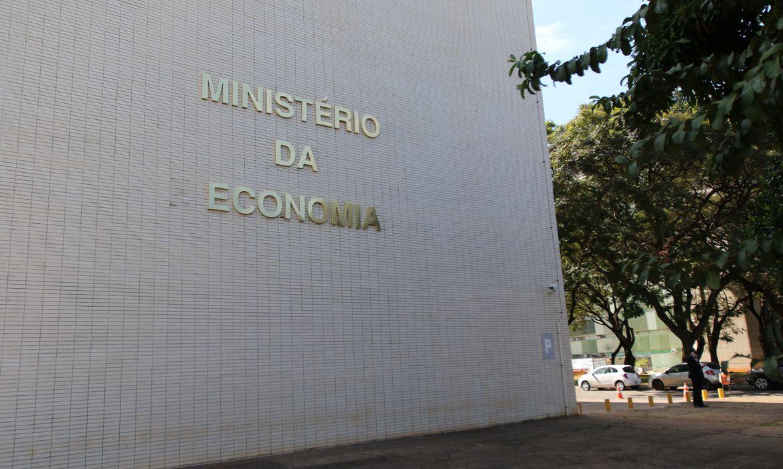 ministerio-estuda-prorrogar-por-um-ano-beneficio-a-exportadores