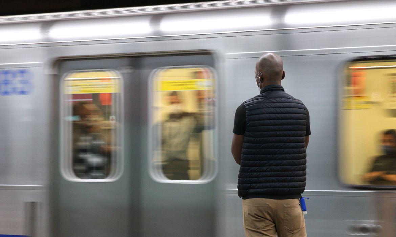 transportes-metropolitanos-promovem-acoes-para-saude-mental,-em-sp