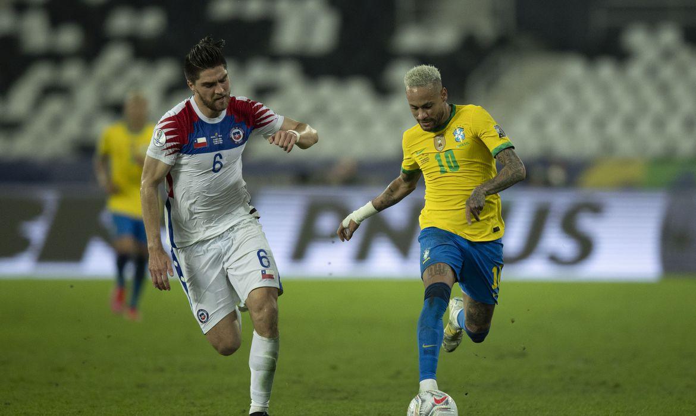brasil-enfrenta-chile-em-santigo-pelas-eliminatorias-da-copa-do-catar