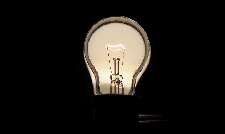 agencia-brasil-explica:-como-funciona-nova-bandeira-tarifaria-de-luz