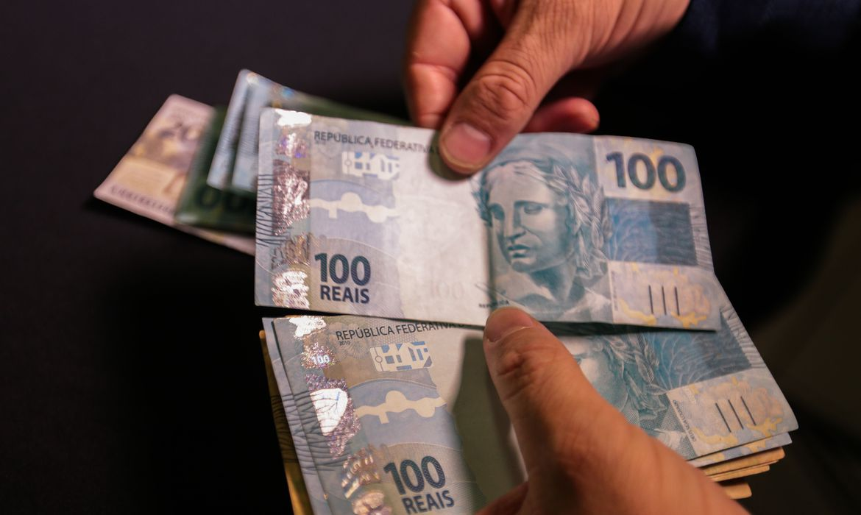 cvm-atualiza-politica-de-prevencao-a-lavagem-de-dinheiro